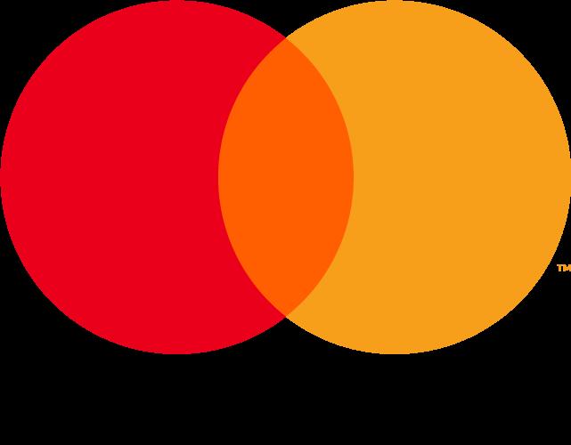 MasterCard-logo-png